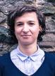 Katarzyna Puzon