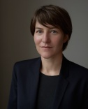 Carmah Hartmann Heike